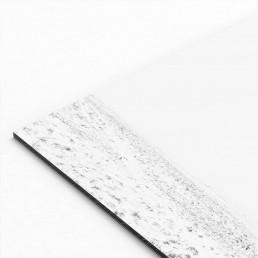 Alumiinitaulu